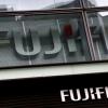 Fujifilm Holdings может купить компанию Xerox