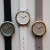 Misfit Path — самые маленькие гибридные умные часы производителя