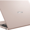 Ноутбук Asus ZenBook 13 (UX331UAL) весит меньше килограмма