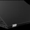 Представлены ThinkPad L380 и ThinkPad L380 Yoga – 13-дюймовые модели бюджетной линейки бизнес-ноутбуков Lenovo