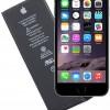 У Apple уже закончились аккумуляторы для iPhone 6 Plus, и вскоре это может затронуть и другие модели