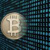 В Южной Корее хотят запретить операции с криптовалютами