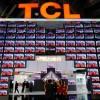 TCL продала более 23 млн телевизоров за год