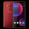 Смартфон HTC U11 EYEs будет очень похож на U11 Plus, но получит устаревшую платформу и не самую свежую ОС