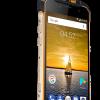 Смартфон Ulefone Armor 2S имеет степень защиты IP68