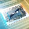 AMD уточняет информацию об уязвимостях Spectre и Meltdown