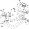 Nikon приписывают намерение выпустить полнокадровую беззеркальную камеру с рабочим отрезком 16 мм