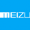 Meizu продала в 2017 году 20 млн смартфонов, ухудшив результат 2016 года на 10%