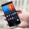 Функция Face Unlock вскоре появится на смартфонах OnePlus 3 и 3T