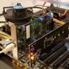 Новый контроллер Marvell для SSD с памятью QLC демонстрирует производительность в 670 000 IOPS