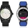 Умные часы Tag Heuer Connected Modular 41 меньше оригинальной модели, но имеют лучший экран и больше памяти