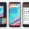 OnePlus временно заблокировала возможность оплачивать товары в онлайн-магазине посредством карт