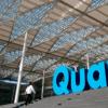 В 2018 году Foxconn отвоевала у Quanta Computer часть заказов на MacBook