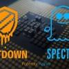 Против Apple подали коллективный иск из-за уязвимостей Meltdown и Spectre