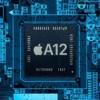 Аналитики Digitimes Research назвали вероятного лидера по поставкам 7-нанометровых процессоров в этом году