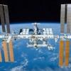Дональд Трамп хочет прекратить финансирование NASA