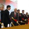 TSMC начинает строительство предприятия Fab 18, которому предстоит освоить 5-нанометровую технологию
