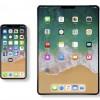 iPad Pro 2018 называют «современным iPad», подразумевая появление в планшете TrueDepth и Face ID