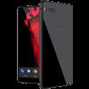 Смартфон Essential Phone PH-1 подешевел до $434