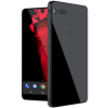 Смартфон Essential Phone PH-1 подешевел до $434