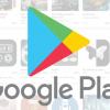 В Google Play Store в минувшем квартале зафиксировано 19 млрд загрузок — на 145% больше, чем в Apple App Store
