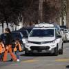 На GM подали в суд из-за ДТП с участием самоуправляемого автомобиля