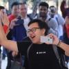 Акции Apple подешевели до минимума с начала года после сообщения, что выпуск смартфонов iPhone X будет сокращен вдвое