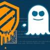 Компания Microsoft выпустила обновление, отключающее заплатку против Spectre, выпущенную Intel