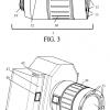В Canon придумали встраивать дактилоскопические датчики в камеры и объективы
