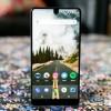 Смартфоны Essential Phone не получат обновление Android 8.0 Oreo