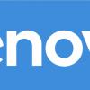 Lenovo нарастила выручку, операционную прибыль и продажи смартфонов Motorola