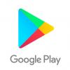 В прошлом году Google удалила более 700 тыс. приложений из магазина Google Play