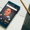 Sony обещает поддерживать свои топовые смартфоны обновлениями в течение двух лет