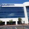 Чистый убыток Qualcomm в первом квартале 2018 финансового года составил 6 млрд долларов