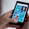 Самарские специалисты разрабатывают «цифровое» сердце