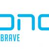 Все новые смартфоны Honor в обозримом будущем будут оснащаться дисплеями с соотношением сторон 18:9