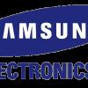 Samsung поднялась на четвертое место в рейтинге самых ценных брендов, который возглавляет Amazon