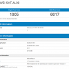 Планшет Huawei MediaPad 5 оснащен SoC Kirin 960 и 4 ГБ ОЗУ
