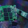 SK Hynix начала поставки SSD на 72-слойной флэш-памяти 3D NAND плотностью 512 Гбит