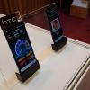 Cмартфон HTC U12 засветился на мероприятии Chunghwa Telecom