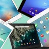 По итогам текущего квартала рынок планшетов просядет на 17%