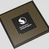 Слухи утверждают, что SoC Snapdragon 850 с модемом 5G выйдет уже в нынешнем году и будет нацелена на ПК с Windows 10
