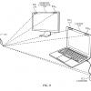Apple запатентовала перо, которым можно рисовать на любой поверхности и даже без нее