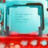Intel выпустила новую заплатку против Meltdown и Spectre: пока только для Skylake и только для OEM и партнеров