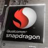Опубликованы характеристики однокристальной системы Qualcomm Snapdragon 670