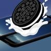 Смартфоны Samsung Galaxy S8 получают прошивку Android 8.0 Oreo