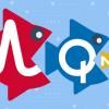 Qualcomm отклонила и второе предложение Broadcom