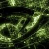 Чистая прибыль Nvidia выросла почти вдвое