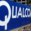 Названа дата встречи Qualcomm и Broadcom
