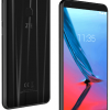 Смартфон ZTE Blade V9, построенный на платформе Snapdragon 450, представят на выставке MWC 2018